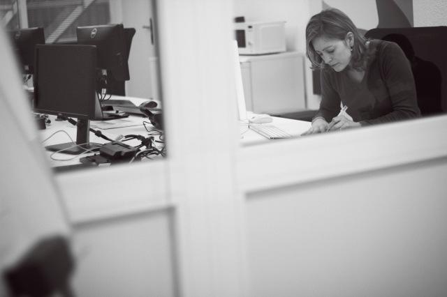 writer copywriter freelance